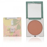 Clinique - SUPERPOWDER double face #04-matte honey 10 gr