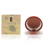 Clinique - TRUE BRONZE powder #02-sunkissed 9.6 gr
