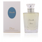 Dior - DIORELLA edt vapo 100 ml