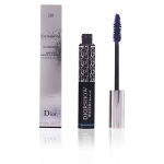 Dior - DIORSHOW mascara WP #258-azur 11.5 ml