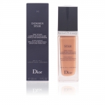 Dior - DIORSKIN STAR fluide #043-cannelle 30 ml