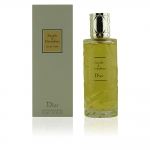 Dior - ESCALE A PORTOFINO edt vapo 75 ml