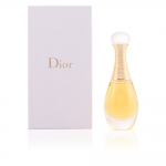 Dior - J'ADORE L'OR edp vapo 40 ml