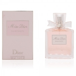 Dior - MISS DIOR edt vapo 100 ml