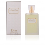 Dior - MISS DIOR ORIGINAL edt vapo 100 ml