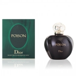 Dior - POISON edt vapo 100 ml