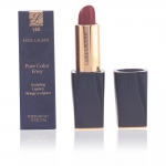 Estee Lauder - PURE COLOR ENVY lipstick #15-emotional 3.5 gr