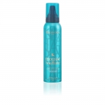 Kerastase - K mousse bouffante 150 ml