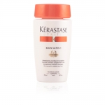 Kerastase - NUTRITIVE bain satin 1 irisome 250 ml