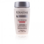 Kerastase - SPECIFIQUE bain prévention 250 ml