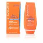 Lancaster - FAST TAN optimizer face & body SPF15 125 ml