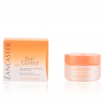 Lancaster - SUN CONTROL anti-ageing after sun balm 50 ml