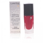 Lancome - VERNIS IN LOVE #246N-rose comtesse 6 ml