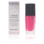 Lancome - VERNIS IN LOVE #323b  6 ml