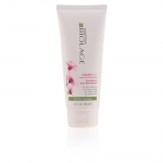 Matrix - BIOLAGE COLORLAST conditioner 200 ml