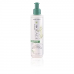 Matrix - BIOLAGE FIBERSTRONG intra-cylane fortifying cream 200 ml