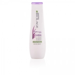 Matrix - BIOLAGE HYDRASOURCE shampoo 250 ml