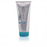 Matrix - BIOLAGE KERATINDOSE conditioner 200 ml