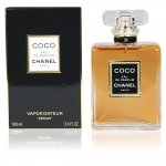 Chanel - COCO edp vapo 100 ml