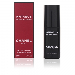 ANTAEUS edt vapo 50 ml
