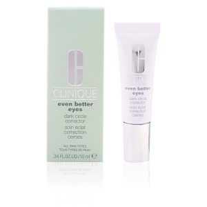 EVEN BETTER eyes dark circles corrector 10 ml