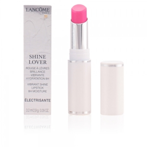 SHINE LOVER #346-électrisante 3.5 ml