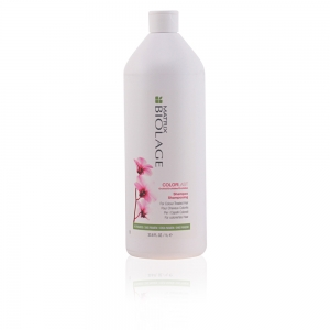 BIOLAGE COLORLAST shampoo 1000 ml