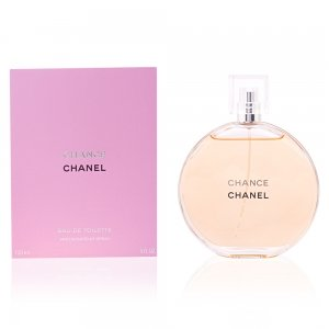 Chance edt vapo 150 ml